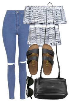 """""""Sin título #1049"""" by camila-echi ❤ liked on Polyvore"""