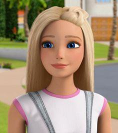 Rapunzel Barbie, Barbie Go, Barbie Skipper, Barbie Life, Barbie Princess, Barbie Dream House, Barbie World, Adventure Tumblr, Barbie Cartoon