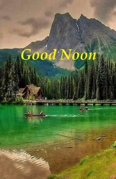 Good Night Beautiful, Good Night I Love You, Good Morning Good Night, Good Noon Images, Good Morning Images, Good Afternoon Quotes, Scripture Verses, Inspirational Quotes, Mornings