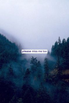 Please miss me too love love quotes quotes quote miss you sad love quote