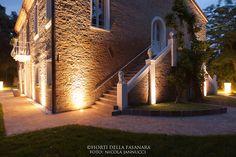 Villa Horti Della Fasanara 02