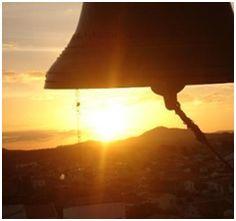 SOTURNO  Leia no Blog: www.rosejd.blogspot.com.br