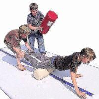 Download Skateboard, Smartphone, Hand Puppets, Vehicles, Kids, Skateboarding, Skate Board, Skateboards
