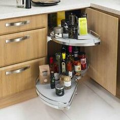 1000 images about kitchen accessories in bangalore on for Kitchen trolley designs for small kitchens