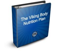 Lose weight by dieting image 9
