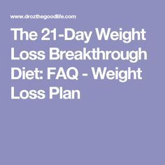 Weight loss neonatal period image 4
