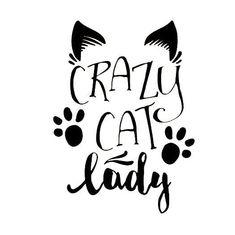 This particular item For Car repair Drawing appears t. Stickers Design, Bumper Stickers, Vinyl Car Decals, Wall Decals, Crazy Cat Lady, Crazy Cats, Gatos Cats, Cat Wallpaper, Neko