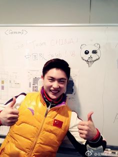 weibo http://weibo.com/u/1991083414