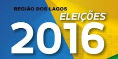 JORNAL O RESUMO: Marquinho Mendes, André Granado, Grasiella, Chumbi...
