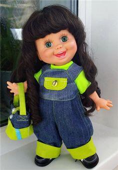 Ловись рыбка большая и маленькая. Сестрички фейсинки (Galoob Baby Face) на рыбалке. / Куклы Galoob Baby Face dolls / Бэйбики. Куклы фото. Одежда для кукол
