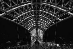 Simmetry by Csilla Zelko on 500px