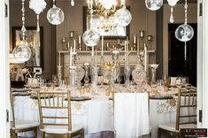 Inexpensive Wedding Venues In Baltimore