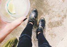 As fashionistas estão loucas pelas botas destas 5 marcas