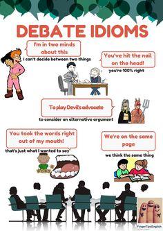 Vocabulary english edu imparare inglese, inglese и grammatic English Debate, English Writing, English Study, English Grammar, Learn English, English Vinglish, English Vocabulary Words, English Phrases, Grammar And Vocabulary