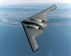 52 best b 2 spirit stealth bomber images fighter jets military