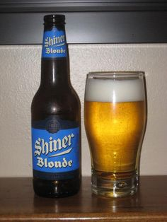Google Image Result for http://beer-taster.com/wp-content/uploads/yapb_cache/shiner_blonde.dxk2qsgeuwowgs4840o8os488.6ylu316ao144c8c4woosog48w.th.jpeg