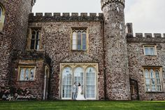 Hensol castle Castles In Wales, Our Wedding, Mansions, House Styles, Home Decor, Decoration Home, Manor Houses, Room Decor, Villas