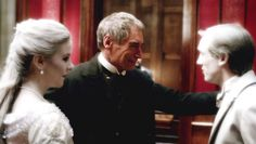 The Wildly Inappropriate Scene You Must Watch From Penny Dreadful