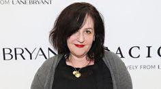 Designer Sophie Theallet has said she will not dress Melania Trump.