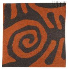 50 х 50 Tian Shan, Felt Pillow, Painted Cottage, Cottage Furniture, Seat Pads, Central Asia, Fiber Art, Upholstery, Kids Rugs