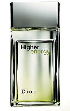 Resultado de imagen para dior sport Fragrance