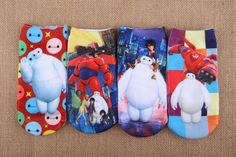 Department Name: Children Item Type: Sock Pattern Type: Character Gender: Unisex Material: Cotton Model Number: children socks boys socks: socks 3d girls socks: children socks kids socks: socks kids s