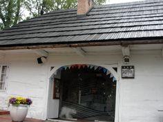 #magiaswiat #lanckorona #podróż #zwiedzanie #polska #blog #europa  #koscioly #obrazy #oltarze #figury #koscioly #ruiny #zamek #skansen Outdoor Decor, Blog, Home Decor, Europe, Decoration Home, Room Decor, Blogging, Home Interior Design, Home Decoration