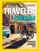 The Towns Italy Forgot -- National Geographic Traveler