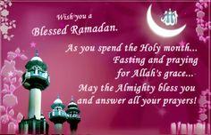Ramadan Kareem Wishes in English - Ramadan Mubarak Ramadan Quotes And Wishes Ramadan Messages, Ramadan Images, Ramadan Cards, Happy Ramadan Mubarak, Ramadan Greetings, Ramadan Wishes In English, Ramadan Design, Best Ramadan Quotes, Soul Of Light