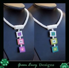 Turn it Over by GreenEnvyDesigns on Etsy, €120.00