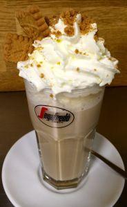 Koffie speciaal – Sport Foodblog
