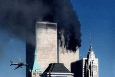 Pictures From September 11 2001 | September 11, 2001 photo gallery ::