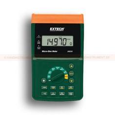 http://handinstrument.se/eltestare-r156/mikro-ohmmatare-med-sparbart-kalibreringscertifikat-53-UM200-NIST-r191  Mikro-ohmmätare Med spårbart kalibreringscertifikat  Garanti: 2 År Leveranstid: 4-5 Veckor