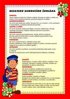 Preschool Education, School Themes, Working With Children, Dyslexia, 4 Kids, Montessori, Kindergarten, Crafts For Kids, Parenting