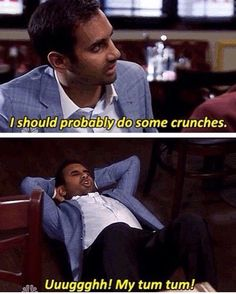 Trying to work out like..