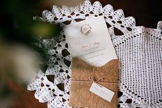 Casamento em Casa, Cerimonia intimista, Casamento Civil, Mini-Wedding Restaurante Liló, Rafa Ramos Fotografia de casamento