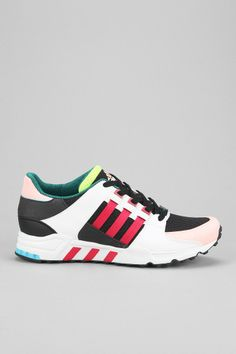 8223afd32 adidas EQT Support 93 Sneaker. Cuteeee Adidas Eqt Support 93