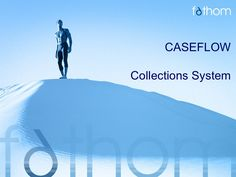 Caseflow Collections System by Rob_Metcalfe via slideshare Credit Collection, Collections, Movies, Movie Posters, Film Poster, Films, Popcorn Posters, Film Books, Movie