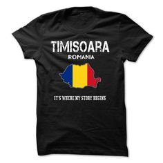 TIMISOARA-- Its Where My Story Begins! #name #STORY #gift #ideas #Popular #Everything #Videos #Shop #Animals #pets #Architecture #Art #Cars #motorcycles #Celebrities #DIY #crafts #Design #Education #Entertainment #Food #drink #Gardening #Geek #Hair #beauty #Health #fitness #History #Holidays #events #Home decor #Humor #Illustrations #posters #Kids #parenting #Men #Outdoors #Photography #Products #Quotes #Science #nature #Sports #Tattoos #Technology #Travel #Weddings #Women
