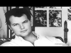 Christopher Cross ~ Best That You Can Do