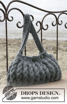 3c407c6fee1743 DROPS 98-54 - Free knitting patterns by DROPS Design