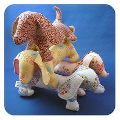 Jake+The+Weiner+Dog+PDF+sewing+pattern+by+jojoebi+on+Etsy,+$12.00