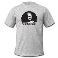 tewodros Ethiopia T-Shirt | Spreadshirt | ID: 9533600