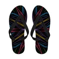 >>>Low Price          Awesome Flip-Flops           Awesome Flip-Flops online after you search a lot for where to buyHow to          Awesome Flip-Flops Review on the This website by click the button below...Cleck Hot Deals >>> http://www.zazzle.com/awesome_flip_flops-256290479457589358?rf=238627982471231924&zbar=1&tc=terrest