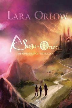 Blog As 1001 Nuccias - divulgação dos lançamentos de julho e agosto da parceira Editora Arwen e Selo Regeneração.