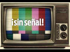 Apagón analógico beneficia a Guerrero con 700 mil TV