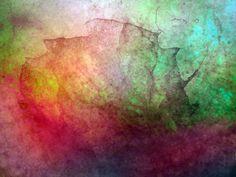 0032 by AngelicCreationStock.deviantart.com