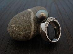 ZORRO - Order Ring - 004