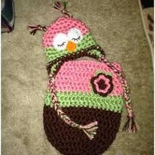 Resultado de imagen para Cocoons Crochet