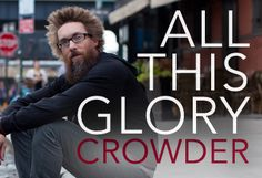 Worship Together Website ::: Songs from Crowder and many, many other leaders. Great resource.